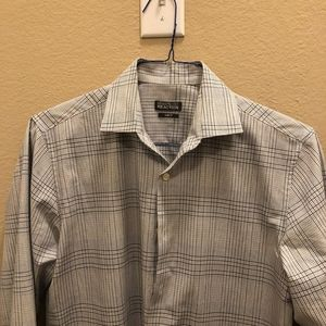 Kenneth Cole reaction shirt